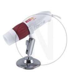 Microscope numérique USB...
