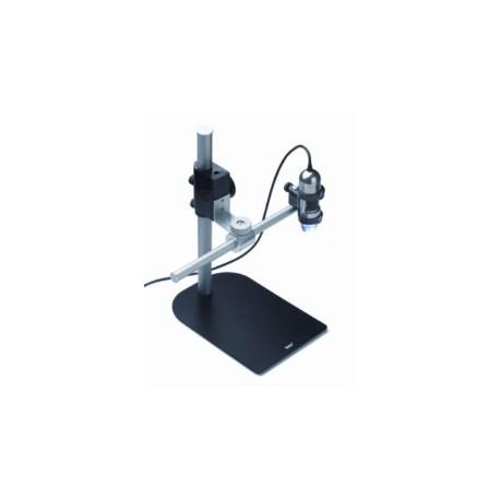 Microscope USB AM4013MTL 10-92X 1.3M Pix