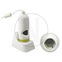 Microscope numérique USB