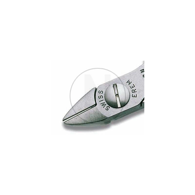 Tête coupante pour pince pneumatique 1512N