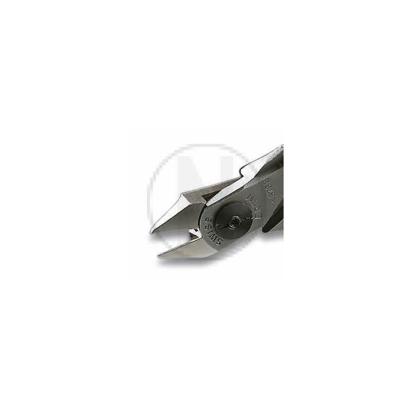 Tête coupante pour pince pneumatique 1522NB