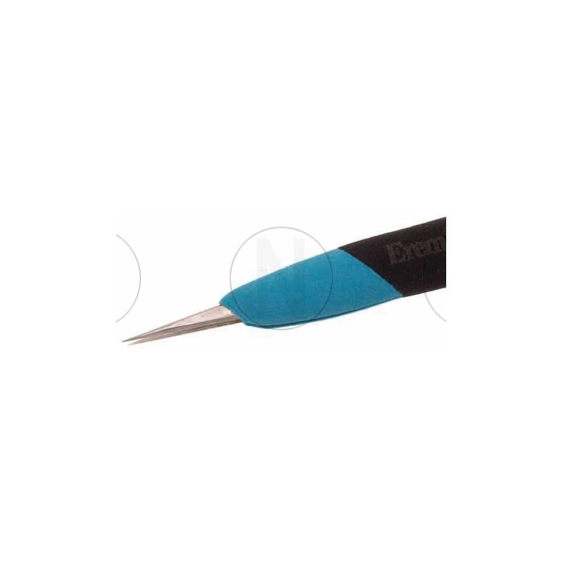 Pince brucelle ergonomique E3CSA