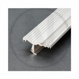Profile Marche Aluminium...