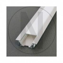 Profile Rainure Aluminium...