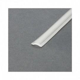 Antiderapant pour Profile Marche 1m pour bandeaux LED