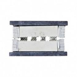 NDRD Connecteur Universel RGB pour bandeaux LED 10mm