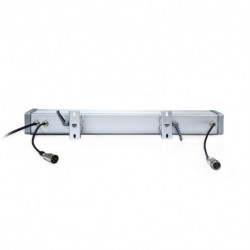 Wall Washer LED Controleur DMX Intégré 20W 3000°K