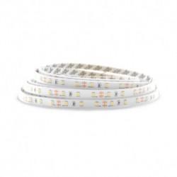 Bandeau LED  2700°K 5 m 60 LED/m 24W IP67