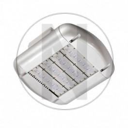 Spot Tunnel LED 100W