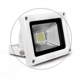 Projecteur Exterieur LED...