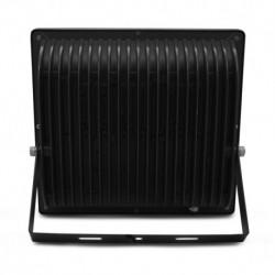 Projecteur Exterieur LED Plat Noir 120W 6000°K