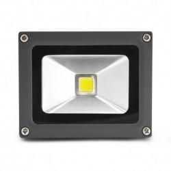 Projecteur Exterieur LED Portatif Orientable 10W 6000°K