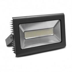 Projecteur Exterieur LED Gris 200W 6000°K