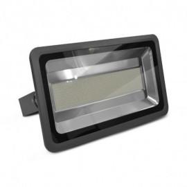 Projecteur Exterieur LED Gris 300W 6000°K