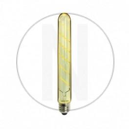 Ampoule LED E27 ST30...