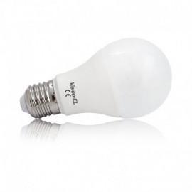 Ampoule LED E27 Bulb 12W 1100 LM 4000°K