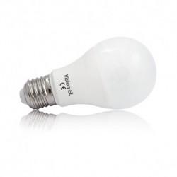 Ampoule LED E27 Bulb 10W Dimmable 3000°K
