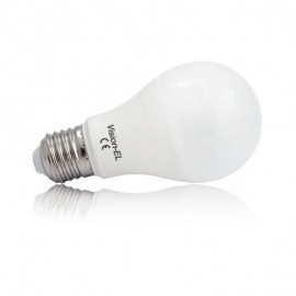 Ampoule LED E27 Bulb 10W Dimmable 3000°K
