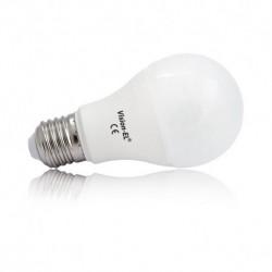 Ampoule LED E27 Bulb 12W 2700°K
