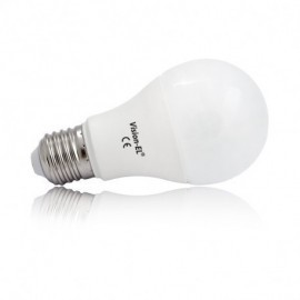 Ampoule LED E27 Bulb 10W Dimmable 2700°K