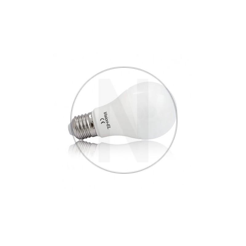 Ampoule LED E27 Bulb 6W 2700°K
