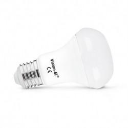 Ampoule LED E27 Spot R63 7W 3000°K