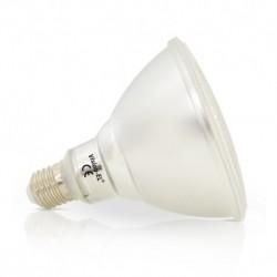 Ampoule LED E27 PAR38 15W 3000°K