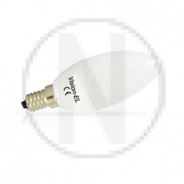 Ampoule LED E14 Flamme 4W...