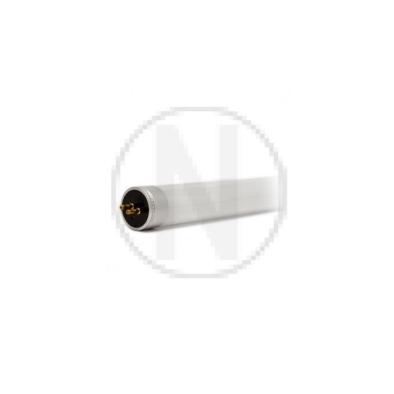 Tube LED T5 16W 4000°K 1150 mm