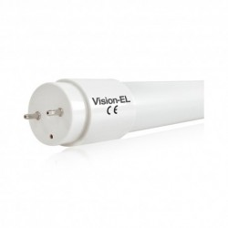 Tube LED T8 24W 3000°K 1500 mm
