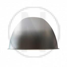 Réflecteur Lampe Mine 60°...