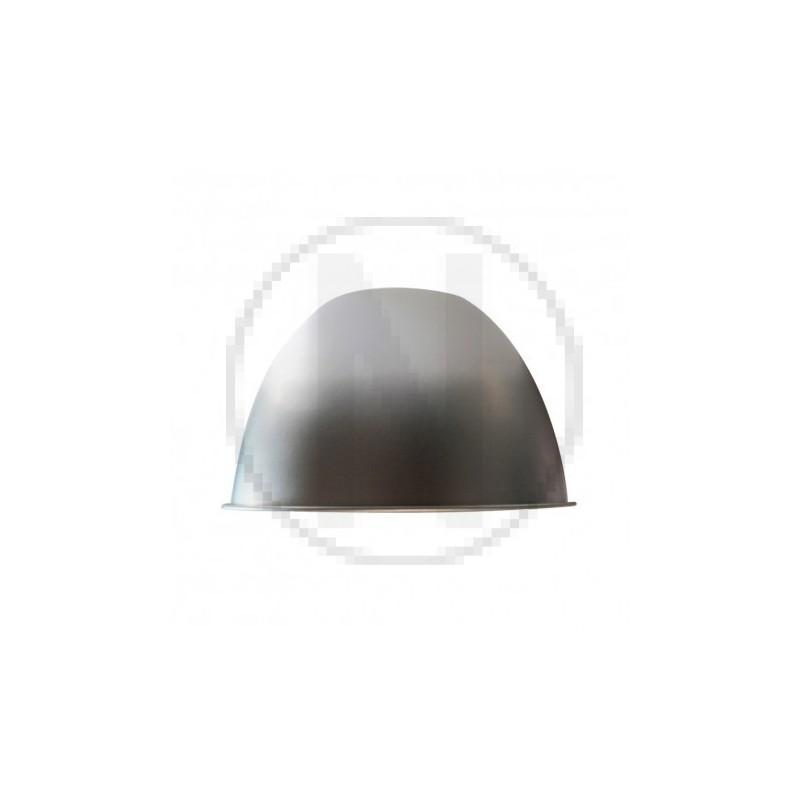 Réflecteur Lampe Mine 60° Aluminium