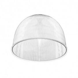 Réflecteur Lampe Mine 60° Transparent