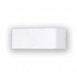Applique Murale LED Blanc 6W 3000°K