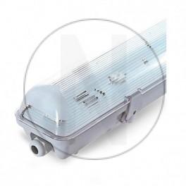 Boitier Etanche LED sans...