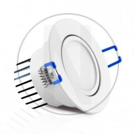 Spot LED Orientable avec...
