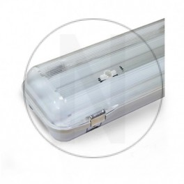 Boitier Etanche  LED...