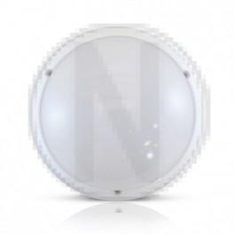 Plafonnier LED + Détecteur...