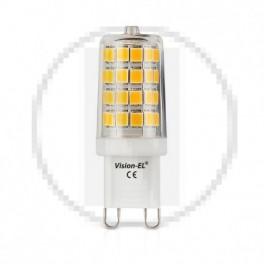 Ampoule LED G9 3W 3000°K