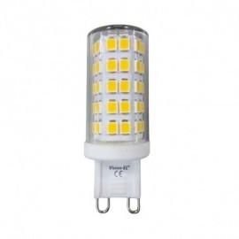 Ampoule LED G9 4W 3000°K