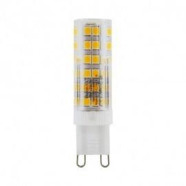 Ampoule LED G9 5W 3000°K