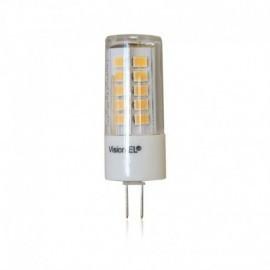 Ampoule LED G4 3W 4000°K