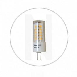 Ampoule LED G4 3W 3000°K