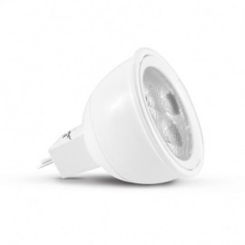 Ampoule LED GU4 MR11 3W 6000°K
