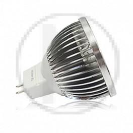 Ampoule LED GU5.3 Spot 5W...