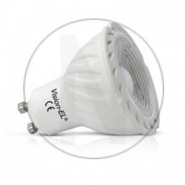 Pack Ampoule x 2 LED GU10...