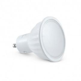 Ampoule LED GU10 Spot 6W 3000°K