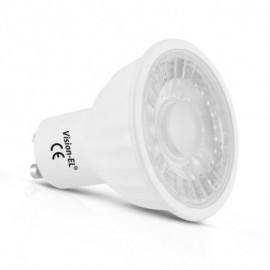 Ampoule LED GU10 Spot 4W 4000°K