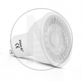Ampoule LED GU10 Spot 4W...