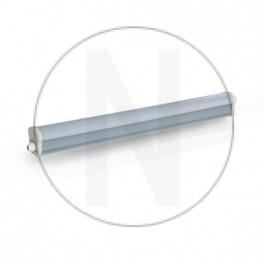 Boitier Etanche LED Intégré...